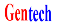 I – GENTECH SOLUTIONS SDN BHD